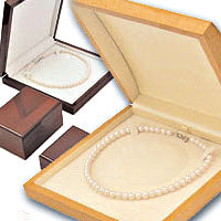 Wooden boxes for jewlery, gifts, watches, pens, executive gifts and more